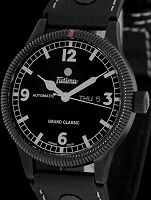 Tutima Watches 628-11