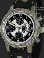 Tutima Watches 781-21
