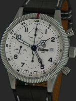 Tutima Watches 781-25