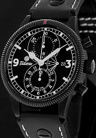 Tutima Watches 781-31