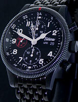 Tutima Watches 781-52