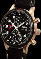Tutima Watches 789-01