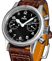Tutima Watches 6078-01