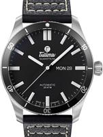 Tutima Watches 6101-01