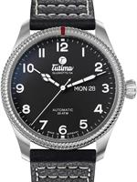 Tutima Watches 6102-01