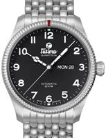 Tutima Watches 6102-02
