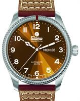 Tutima Watches 6102-03