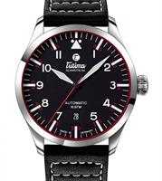 Tutima Watches 6105-01