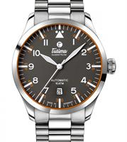 Tutima Watches 6105-04