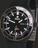 Tutima Watches 629-51