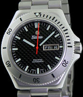 Tutima Watches 677-05