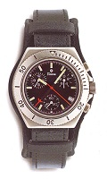 Tutima Watches 759-01