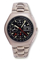 Tutima Watches 760-03