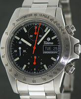 Tutima Watches 767-04