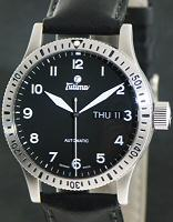 Tutima Watches 631-31