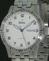 Tutima Watches 631-54