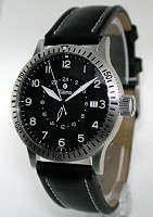 Tutima Watches 634-01