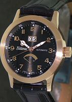 Tutima Watches 640-03