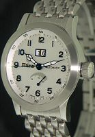 Tutima Watches 644-02