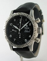 Tutima Watches 741-31