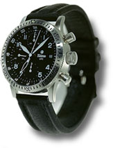 Tutima Watches 741-81