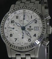 Tutima Watches 741-94