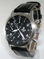 Tutima Watches 788-61
