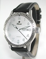 Tutima Watches 631-21REF