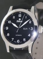 Tutima Watches 630-15REF