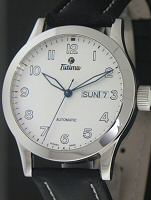Tutima Watches 630-25REF