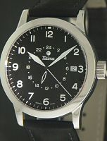 Tutima Watches 632-05REF