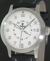 Tutima Watches 632-21REF