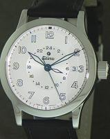 Tutima Watches 632-25REF