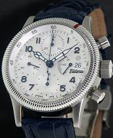 Tutima Watches 780-81REF