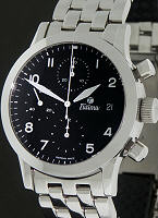 Tutima Watches 788-06REF