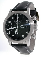 Tutima Watches 788-35REF