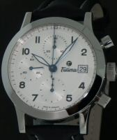 Tutima Watches 788-45REF