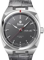 Tutima Watches 6120-03