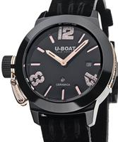 U-Boat Watches 7122D