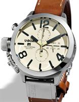 U-Boat Watches 7433