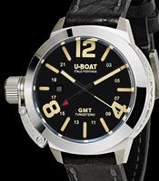 U-Boat Watches 8050