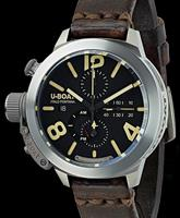 U-Boat Watches 8061