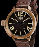 U-Boat Watches 8104