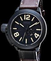 U-Boat Watches 8107