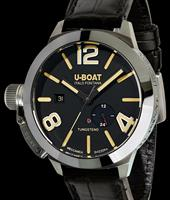 U-Boat Watches 9006