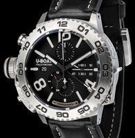 U-Boat Watches 9016