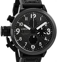 U-Boat Watches 7116C