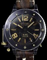 U-Boat Watches 8088