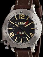 U-Boat Watches 8095