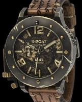 U-Boat Watches 8188